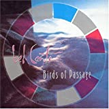 Cover of Birds of Passage