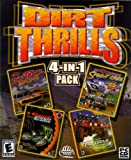 Dirt Thrills Bundle
