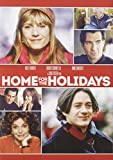 Home for the Holidays - movie DVD cover picture