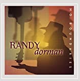 Randy Dorman: No Boundaries