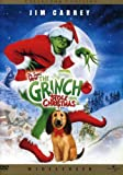 The Grinch (Widescreen Edition)