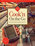 Cook'n on the Go for Palm OS