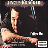 Uncle Kracker Follow Me Album Lyrics