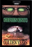 Watch Stephen King's Golden Years Online