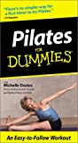 Video : Pilates for Dummies