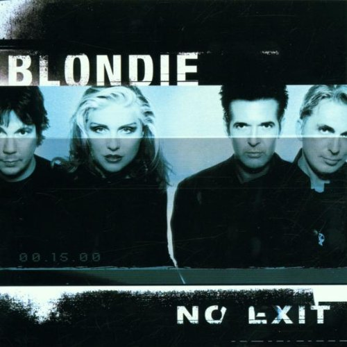 Blondie - 1.FM Absolute 90s - Zortam Music