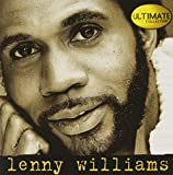 Lenny Williams - The Ultimate Collection