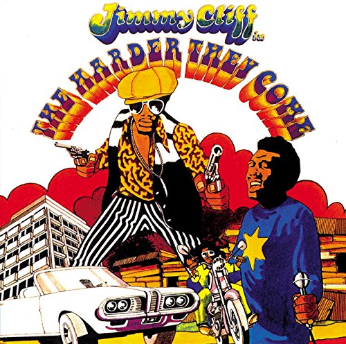 Jimmy Cliff - In Concert The Best Of Jimmy Cliff - Zortam Music