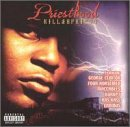 >Killah Priest - The One