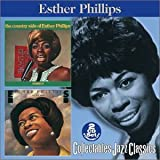 Just Like A Fish - Esther Phillips