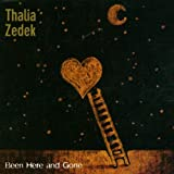 >Thalia Zedek  - Back To School