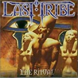 Last Tribe - Tears Of Gold  Lyrics