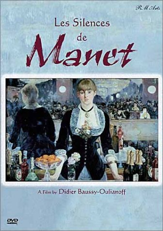 Portrait of an Artist: Les 
