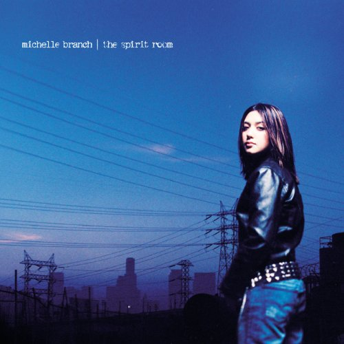 Michelle Branch - Summer - Lyrics2You