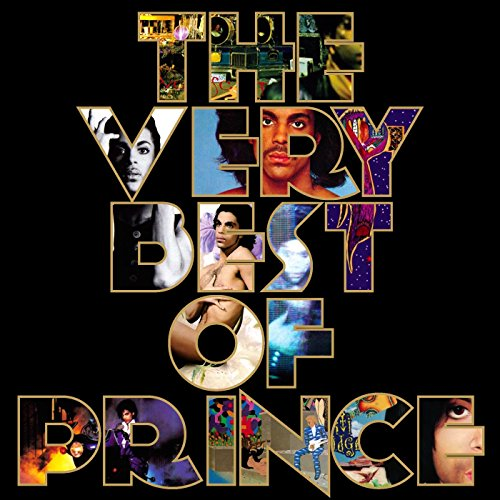 Prince - Ferry Maat