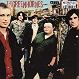 Album cover for The Greenhornes