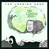Capa do álbum The Loading Zone