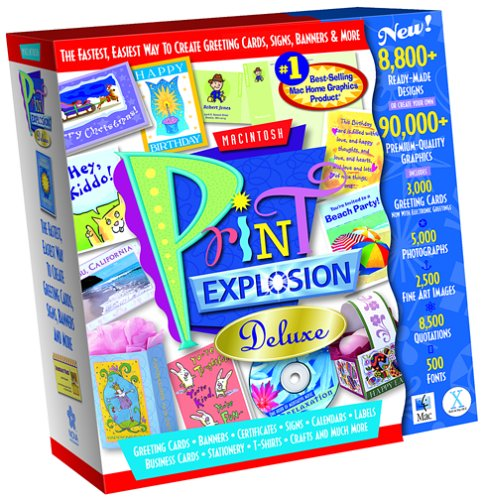 Global online store software graphics clip art 9 print explosion deluxe list price 5999 price subject to change see help asin b00005maf7 catlog software publisher nova development m4hsunfo