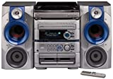 Aiwa Z-L720  Turntable Compact Stereo System