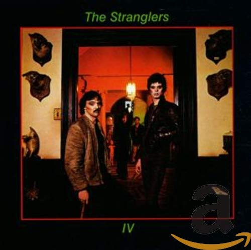 Stranglers - EMI 100 - The 60s & 70s Collection - Zortam Music