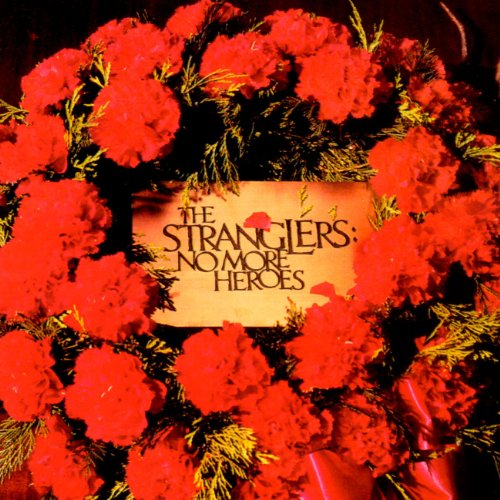 The Stranglers - No More Heroes - Zortam Music