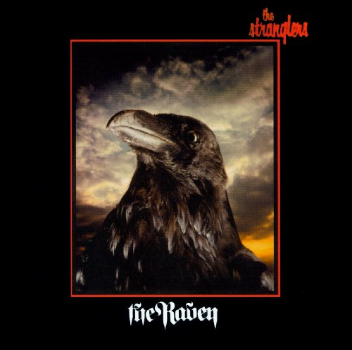The Stranglers - The Raven - Zortam Music