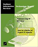 Outsourcing IT Services