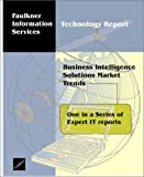 Business Intelligence Solutions Market trends