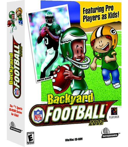 Backyard Soccer Mls Edition Pc Download Jpeg Box Download Your