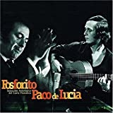 Album cover for Fosforito, Volume 2
