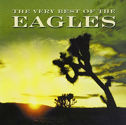 The Eagles - Very Best of-1971 - Zortam Music