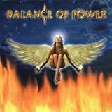 House of Cain - Balance of Power