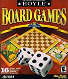 Hoyle Board Games 2002