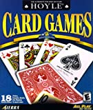 Hoyle Card Games 2002