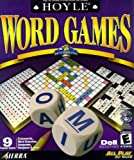 Hoyle Word Games 2002