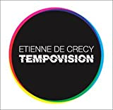 Cover of Tempovision