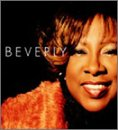 So Glad He Loves Me - Beverly Crawford
