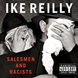 Cover de Salesmen and Racists