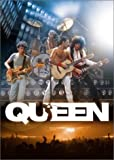 We Will Rock You (1981) (Movie)