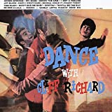 Dance With Cliff Richard