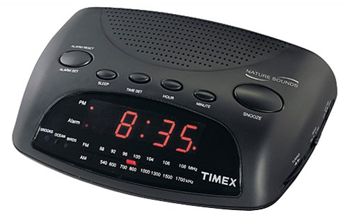 global online store electronics brands timex rh us electronics online store net Timex T300B Manual Timex Alarm Clock Manuals T231