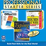 PROFESSIONAL STARTER SERIES