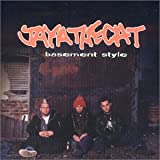 Cover of Basement Style
