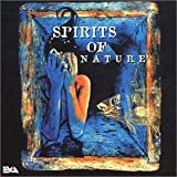 Copertina di Spirits of Nature