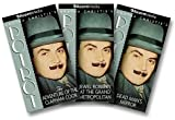 Video : Poirot - Collector's Set 9