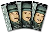 Video : Poirot - Collector's Set 10
