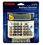 Canon TX220H Calculator