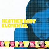 Heather Duby & Elemental - Heather Duby & Elemental