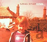 Album cover for Ming Star