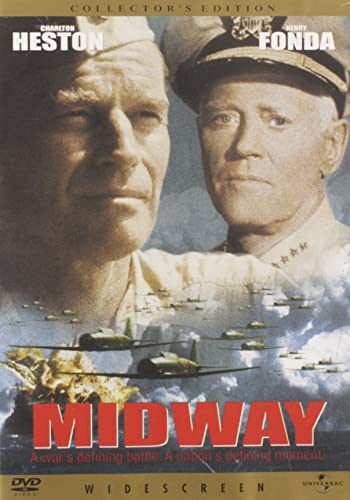 Midway Collector's Edition
